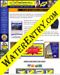 www.WaterEntry.com
